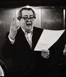 Albert Paris Gütersloh (4)