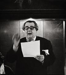 Albert Paris Gütersloh (5)