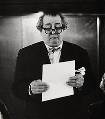 Albert Paris Gütersloh (6)