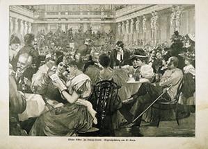 Strausskonzert