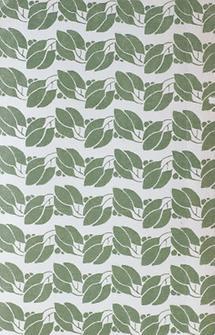 Textil- und Wanddekor