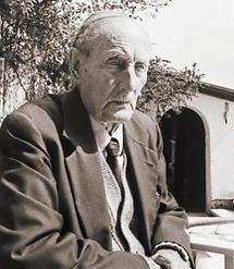 Alfred Gerstenbrand