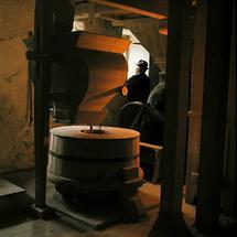 Ehemalige Kitzlermühle bei Preinreichs
