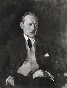 Franz Karl Ginzkey (1)