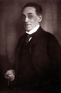 Alexander Girardi (1)