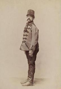 Alexander Girardi (2)