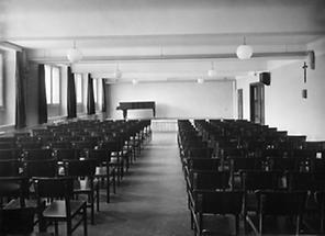 Hauptschule der Stadt Wien (2)