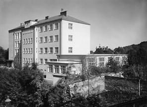 Hauptschule der Stadt Wien (3)
