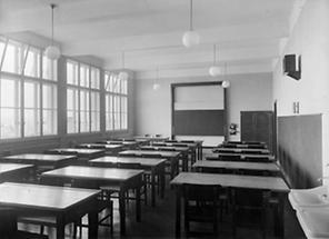 Hauptschule der Stadt Wien (4)
