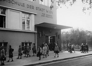 Hauptschule der Stadt Wien (5)