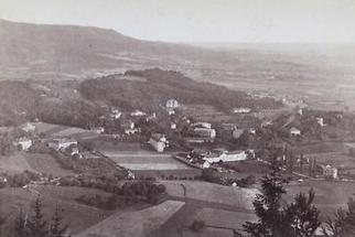 Gleichenberg