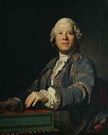 Christoph Willibald Gluck (3)