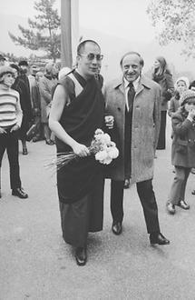 Dalai Lama (4)