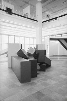 Ausstellung Roland Goeschl (3)
