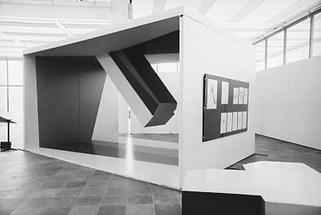 Ausstellung Roland Goeschl (2)