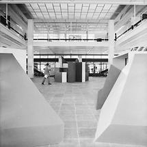 Ausstellung Roland Goeschl (1)