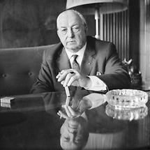 Alfons Gorbach (3)