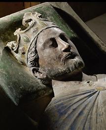 Richard I Löwenherz