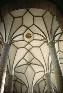 Franziskanerkirche (1)