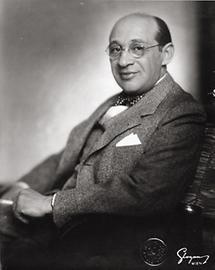 Fritz Grünbaum (1)