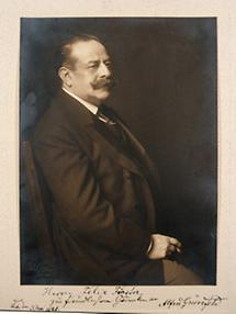 Alfred Grünfeld (1)