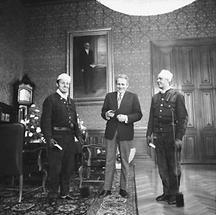 Leopold Gratz (1)