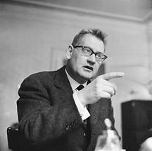 Willfried Gredler (2)