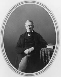 Franz Grillparzer (2)