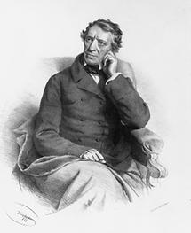 Franz Grillparzer (3)