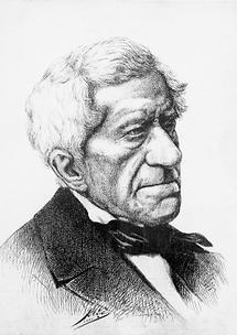 Franz Grillparzer (4)