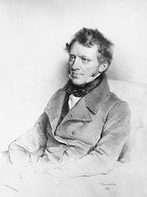 Franz Grillparzer (5)
