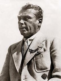 Franz Wallack