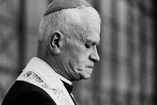 Kardinal Groer