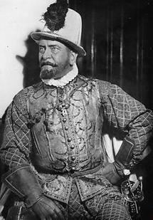 Franz Höbling