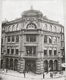 Haas-Haus