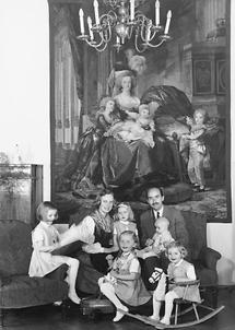Otto von Habsburg (1)