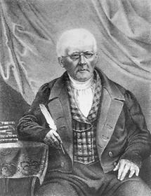 Benedikt Pillwein