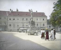 Hainburg an der Donau (3)