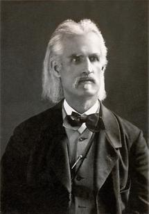 Robert Hamerling