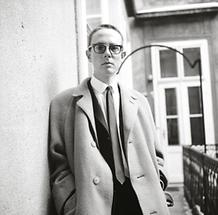 Peter Handke (3)