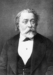 Theophil Freiherr von Hansen