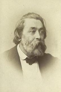 Theophil Hansen
