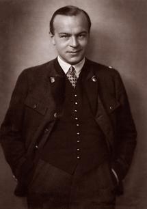 Paul Hartmann (2)