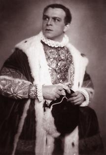 Paul Hartmann (3)