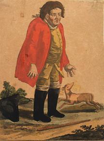 Anton Hasenhut