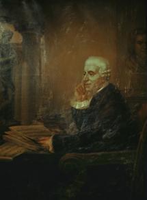 Joseph Haydn (1)