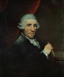 Joseph Haydn (2)