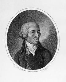 Joseph Haydn (4)