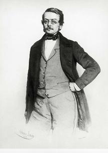 Ferdinand von Hebra