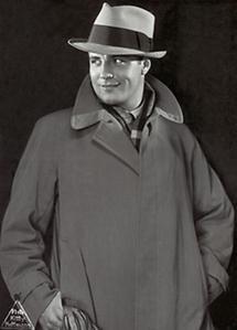 Johannes Heesters (2)